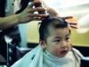 haircut-02