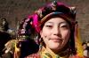 cat-face-tibet