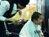 haircut-03