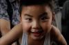 little-boy-han