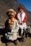 tibetian-wed